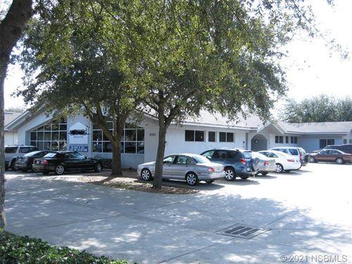 Photo of 820 Commed Boulevard, Orange City, FL 32763 (MLS # 1062514)