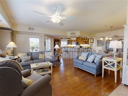 Photo of New Smyrna Beach, FL 32169 (MLS # 1064515)