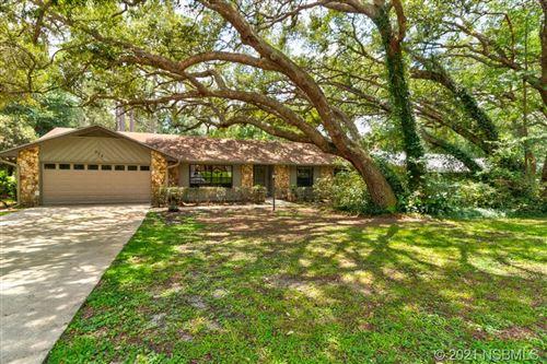 Photo of 938 Torchwood Drive, DeLand, FL 32724 (MLS # 1064517)
