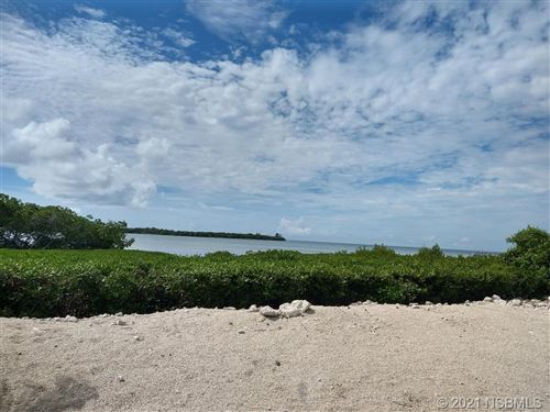 Photo of 108 Pirates Cove, Out of Area, FL 33050 (MLS # 1066542)