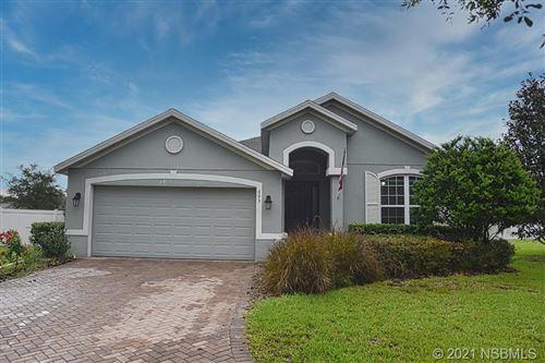 Photo of 695 Champions Gate Boulevard, DeLand, FL 32724 (MLS # 1064552)