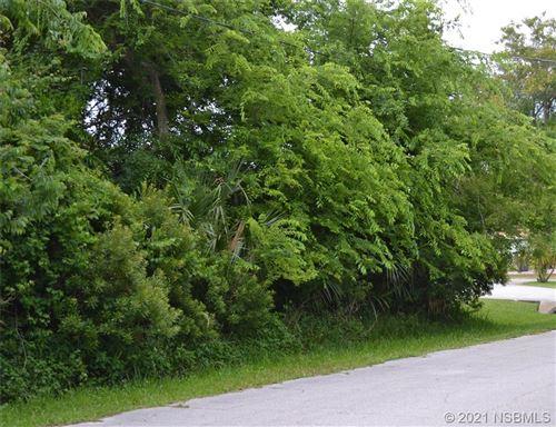 Photo of 36 Lindsay Drive, Palm Coast, FL 32137 (MLS # 1063556)