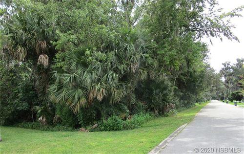 Photo of 2228 Juanita Drive, New Smyrna Beach, FL 32168 (MLS # 1057569)
