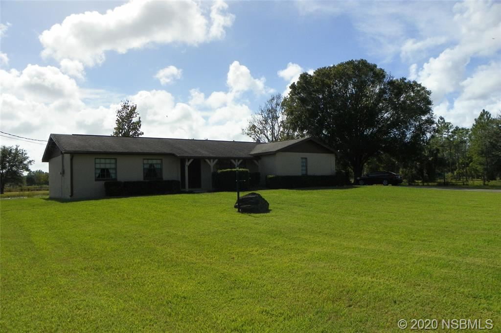 Photo of 2045 Taylor Road, Port Orange, FL 32168 (MLS # 1061570)