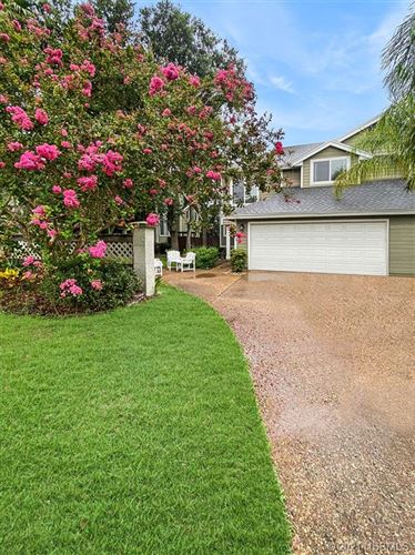 Photo of 1945 Seminole Road, Out of Area, FL 32233 (MLS # 1064571)