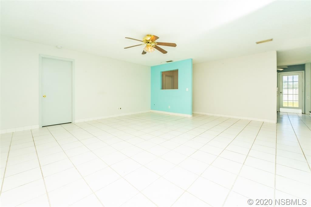 Photo of 1328 Victory Palm Drive, Edgewater, FL 32132 (MLS # 1061571)