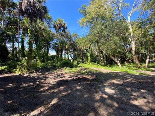 Photo of 0 Westridge Avenue, Port Orange, FL 32127 (MLS # 1066580)