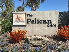 Photo of 2401 ATLANTIC AVE #C-402, New Smyrna Beach, FL 32169 (MLS # 1040594)