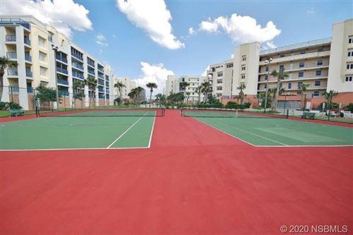 Photo of 5300 S Atlantic Avenue #5506, Oviedo, FL 32169 (MLS # 1061597)