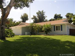 Photo of 111 Lincoln Road, Edgewater, FL 32141 (MLS # 1050606)