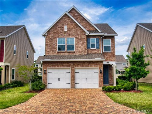 Photo of 2658 Fawn Point Drive, Out of Area, FL 32225 (MLS # 1063617)