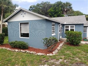 Photo of 200 S Pine Street, New Smyrna Beach, FL 32169 (MLS # 1040638)