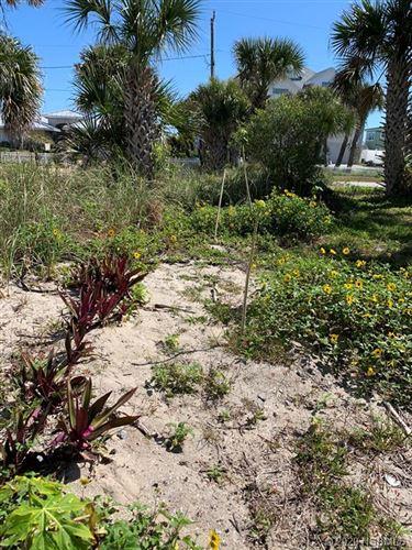 Photo of 4644 VAN KLEECK Drive, New Smyrna Beach, FL 32169 (MLS # 1057667)