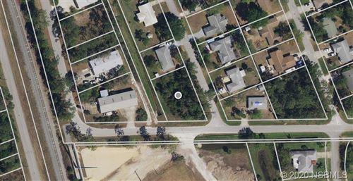 Photo of 2760 Fern Palm, Edgewater, FL 32141 (MLS # 1055704)
