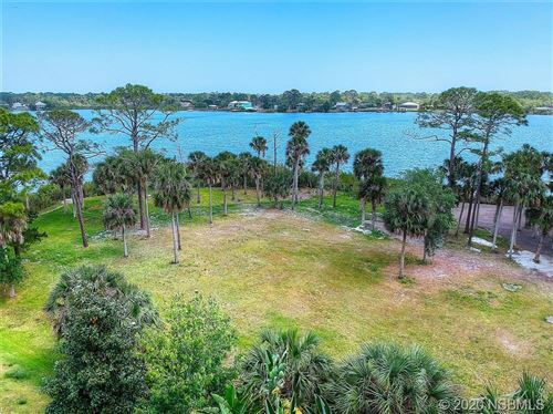 Photo of 1875 Bayview Drive, New Smyrna Beach, FL 32168 (MLS # 1052712)