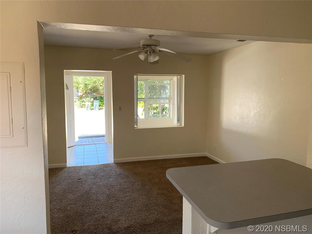 Photo of 811 Oakwood Avenue, New Smyrna Beach, FL 32169 (MLS # 1060784)