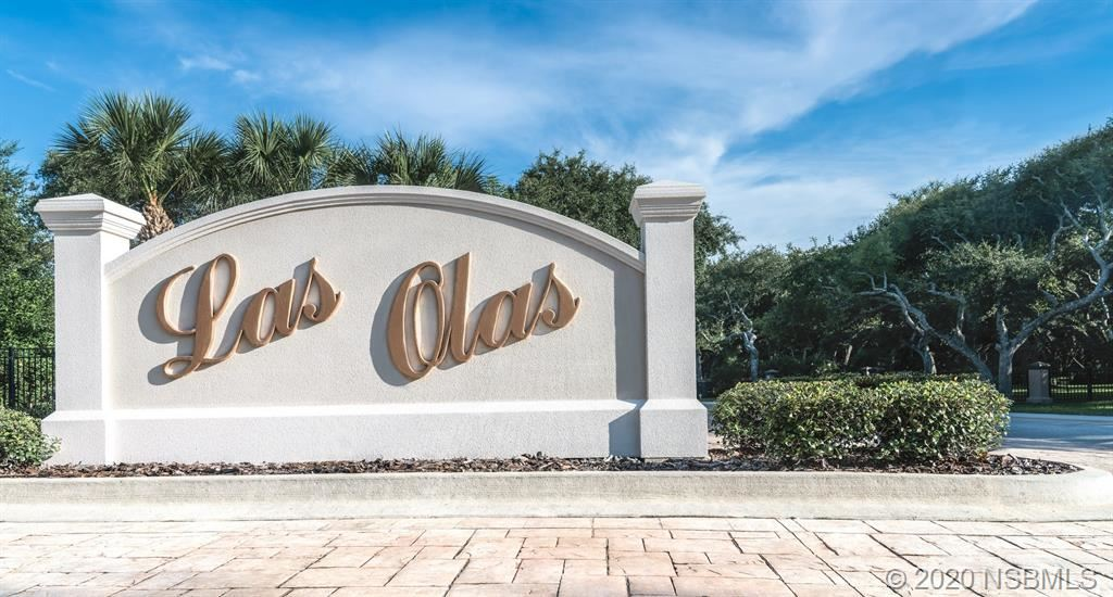 Photo of 29 Mar Azul Drive N, Ponce Inlet, FL 32127 (MLS # 1060810)
