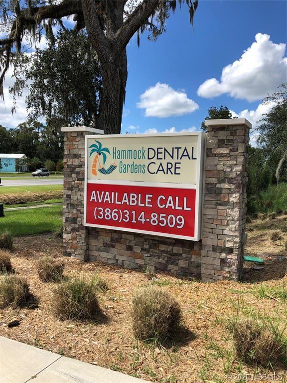 Photo of 2323 State Road 44, New Smyrna Beach, FL 32168 (MLS # 1060818)