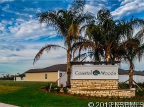 Photo of 3057 Neverland Drive, New Smyrna Beach, FL 32168 (MLS # 1060830)
