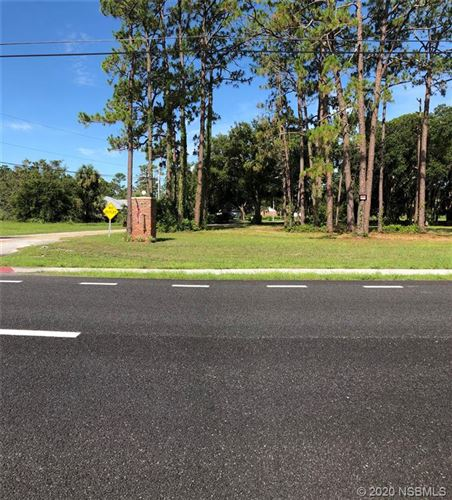 Photo of 440 N US Highway 1, Oak Hill, FL 32759 (MLS # 1055837)