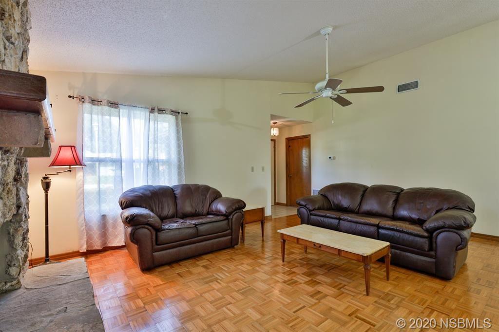 Photo of 910 N Lakewood Terrace, Port Orange, FL 32127 (MLS # 1059848)