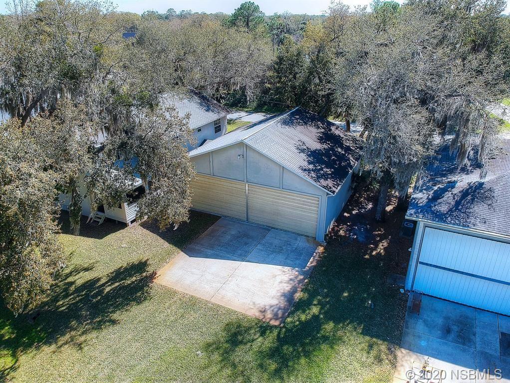 Photo of 1803 12th Street, Edgewater, FL 32132 (MLS # 1060857)
