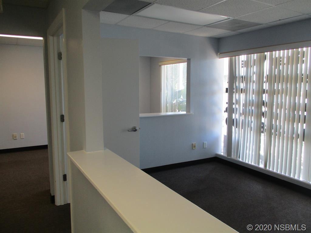 Photo of 255 N CAUSEWAY #263, New Smyrna Beach, FL 32169 (MLS # 1059860)