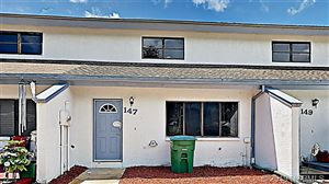 Photo of 147 Riverside Drive, Cape Canaveral, FL 32920 (MLS # 1050880)