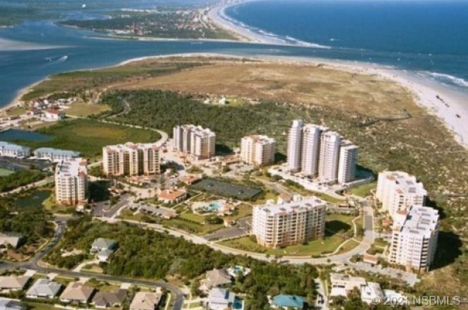 Photo of 257 Minorca Beach Way #1502, New Smyrna Beach, FL 32169 (MLS # 1063887)