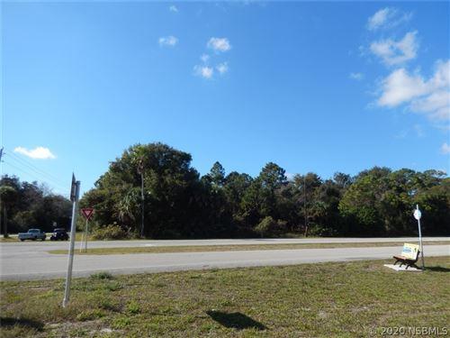 Photo of 4698 US Highway 1, Edgewater, FL 32141 (MLS # 1055891)