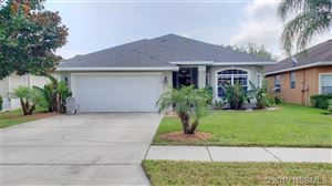 Photo of 515 Safe Harbor Drive, Edgewater, FL 32141 (MLS # 1050937)