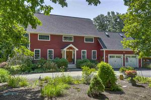 Photo of 77 Stage Road, Hampstead, NH 03841 (MLS # 4771000)