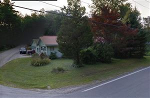 Photo of 2 & 4 High Mowing Road, Sutton, NH 03221 (MLS # 4778000)