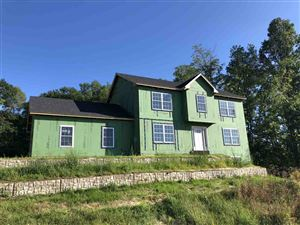 Photo of 74 Collins Farm Road #1, Colchester, VT 05446 (MLS # 4754001)