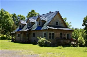 Photo of 2485 Lake Street, Benson, VT 05731 (MLS # 4640002)
