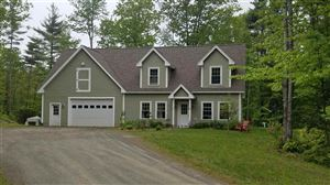 Photo of 830 Washington Road, Goshen, NH 03752 (MLS # 4743002)