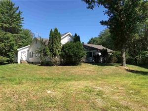 Photo of 19 Kaime Road, Pittsfield, NH 03263 (MLS # 4769003)
