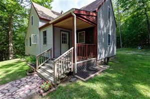Photo of 31 Cady Lane, Chesterfield, NH 03462 (MLS # 4766004)