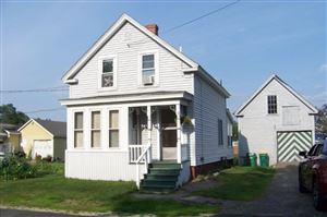 Photo of 14 Osborne Street, Rochester, NH 03867 (MLS # 4775005)