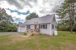Photo of 4 Craggy Road, Northumberland, NH 03582 (MLS # 4777006)