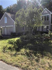 Photo of 11 Surry Hill Road, Keene, NH 03431 (MLS # 4779006)