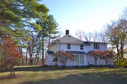 Photo of 1790 Brown Avenue, Manchester, NH 03103 (MLS # 4785006)