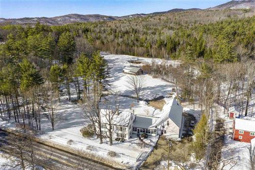Photo of 332 Main Street, Andover, NH 03216 (MLS # 4795006)