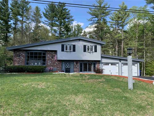 Photo of 11 Clough Street, Bow, NH 03304 (MLS # 4806006)