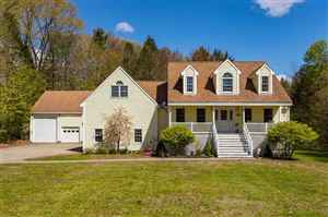 Photo of 145 Durham Road, Dover, NH 03820 (MLS # 4745008)