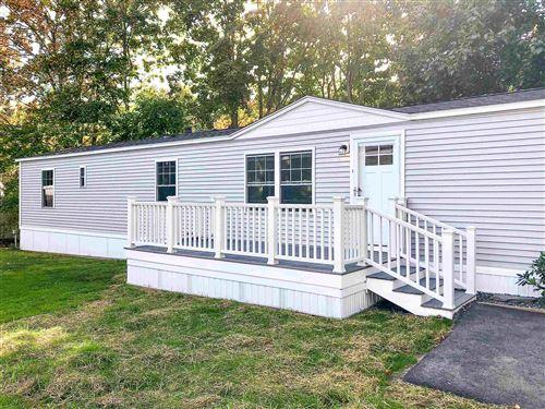 Photo of 17 Seabreeze Drive, North Hampton, NH 03862 (MLS # 4884008)