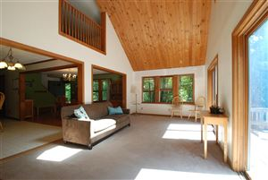 Photo of 239 Middle Route, Gilmanton, NH 03837 (MLS # 4766009)