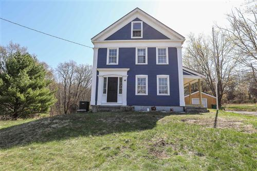 Photo of 85 Route 125, Kingston, NH 03848 (MLS # 4857009)