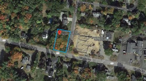 Photo of 2 Alden Avenue, North Hampton, NH 03862 (MLS # 4876009)