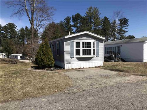Photo of 1 Red Pine Drive, Lee, NH 03861 (MLS # 4800010)